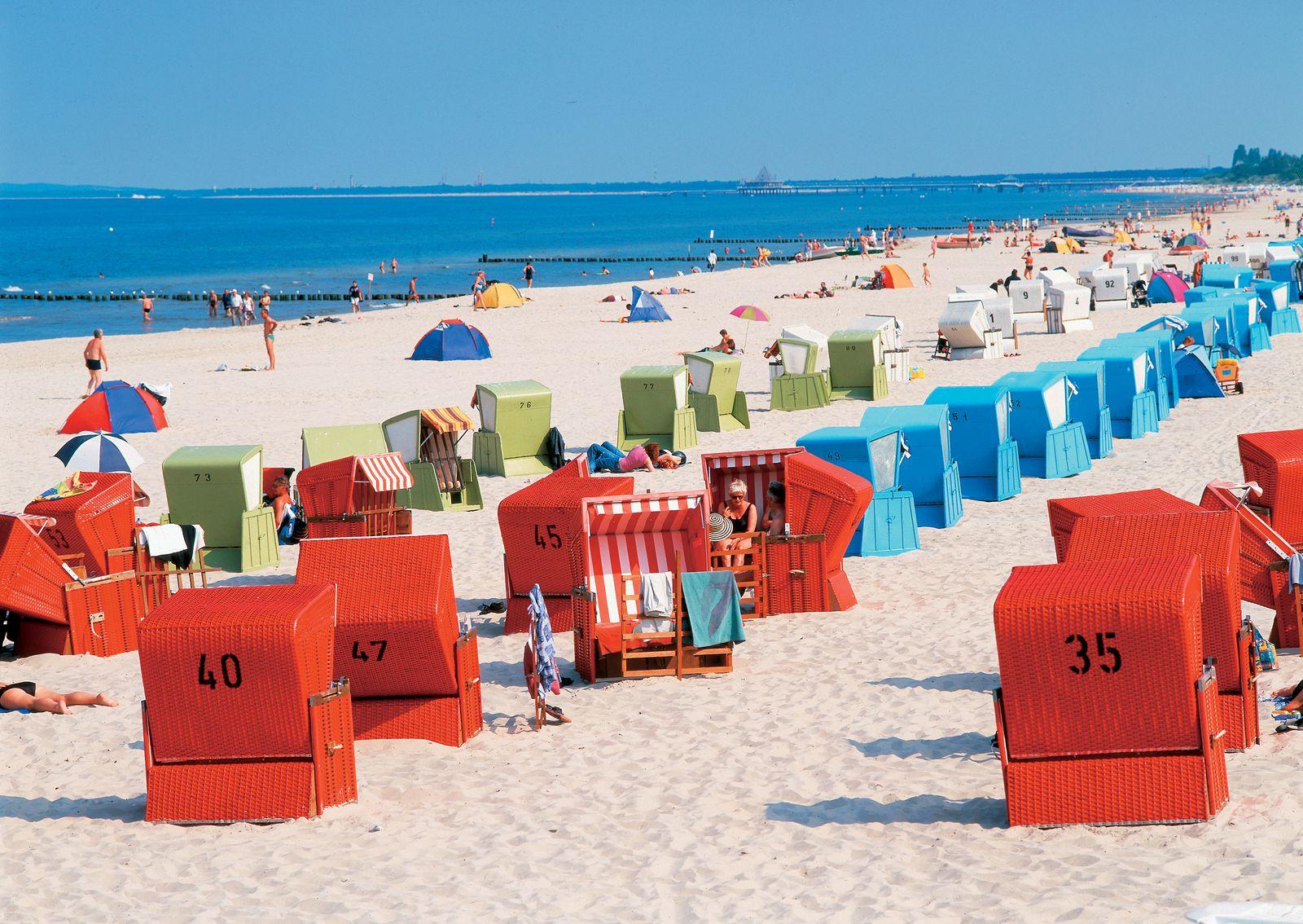 Germany beach orgy photo 58